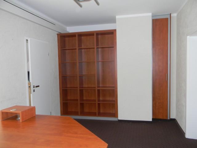 Miete Büro Nordhausen