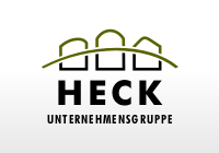 Logo Axel-Heck-Immobilien